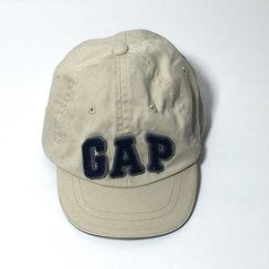 Baby Gap Infant Kid Baseball Cap Hat